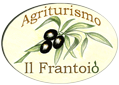 Agriturismo il Frantoio